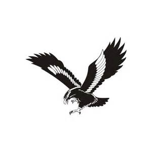 Branch Wall Stickers wall sticker black and white hawk super duvet covers