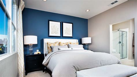 Accent Walls | you re doing it wrong painting an accent wall