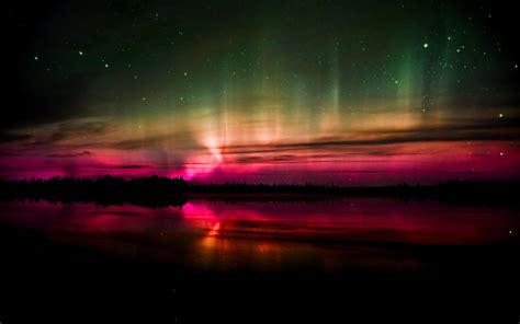 beautiful lighting aurora lights 171 worlds beautiful places