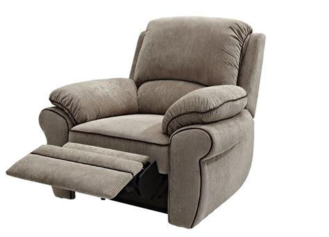 relax poltrone poltrone relax divani e letti le migliori poltrone relax