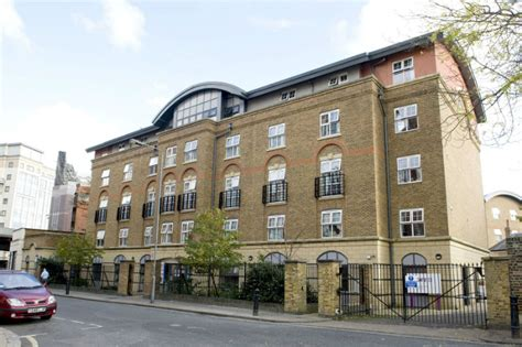 st vincent s house care home in hammersmith