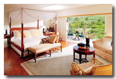what is a lanai room oahu luxury hotels the kahala hotel and resort
