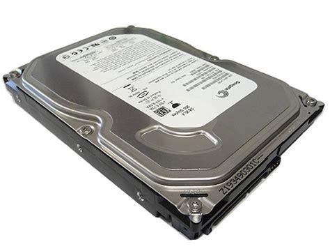 Hdd Seagate 250gb seagate 250gb 8mb cache 7200rpm 3 5 quot sata 3gb s desktop drive st3250310cs 796201434156 ebay