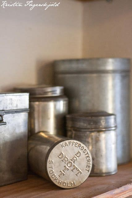 Vintage Kitchen Canisters so nice kitchen inspirations pinterest