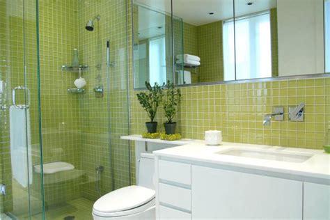 badezimmer backsplashes bathroom backsplash styles and trends hgtv