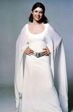 Leia Dress the lavender studio ceremonial leia dress