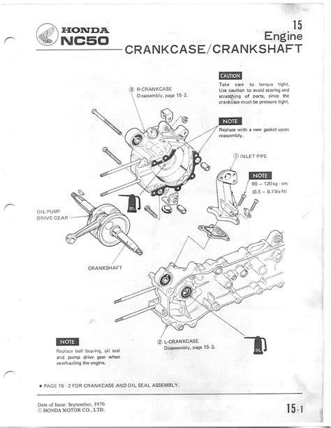 Honda Gx390 Service And Repair Manual Imageresizertool Com