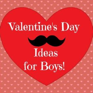 valentines for boys valentines day ideas for boys s day