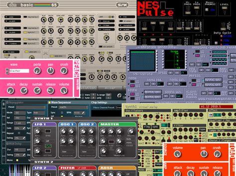 pug ins vst plugins studio technology musicradar