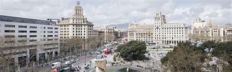 wohnungen barcelona h 228 user und wohnungen in barcelona zu verkaufen und zu