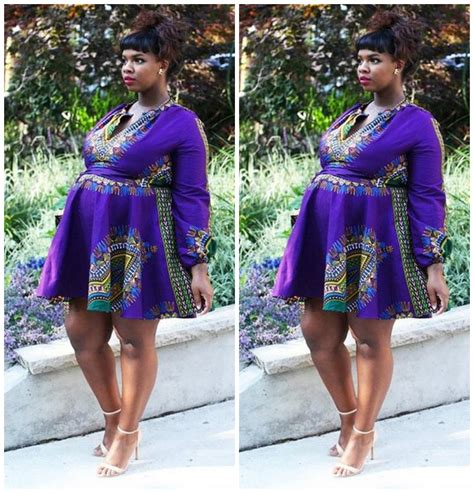 hair styles for pregnant african women ankara style for pregnant woman stellah charles