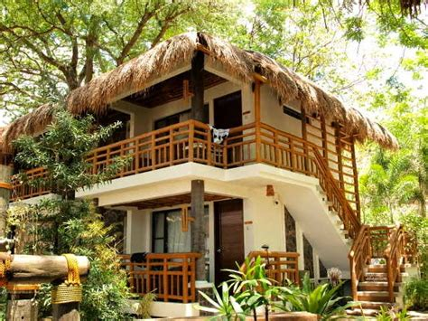 native home design news 1000 images about bahay kubo interior exterior on