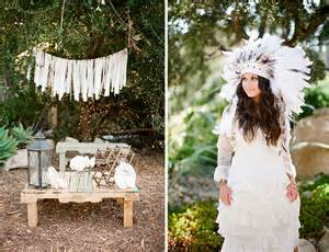 Handmade Runner Rugs Outdoor Bohemian Wedding Inspired By This