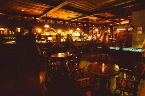 marine room tavern laguna ca marine room tavern laguna ca