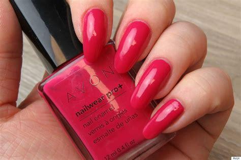 fingernail colors summer 2016 nail colours that make a statement