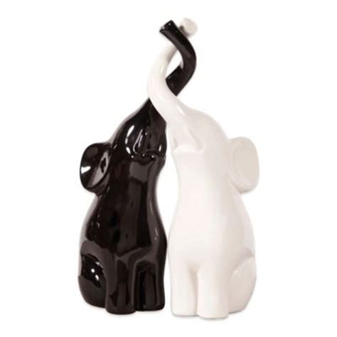 Buy Elephant Accessories From Bed Bath Beyond Elephant Bathroom Accessories