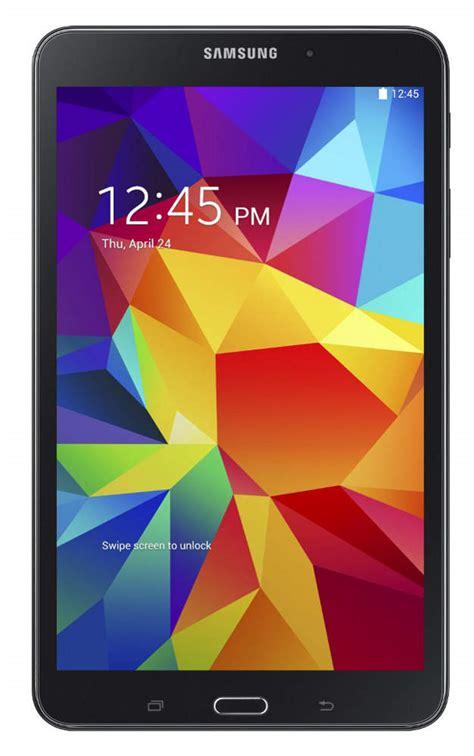 Samsung Tab 4 8inch Second samsung galaxy tab 4 8 inch tabletninja