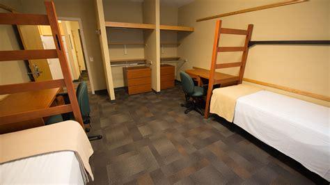 university suites conference services nebraska