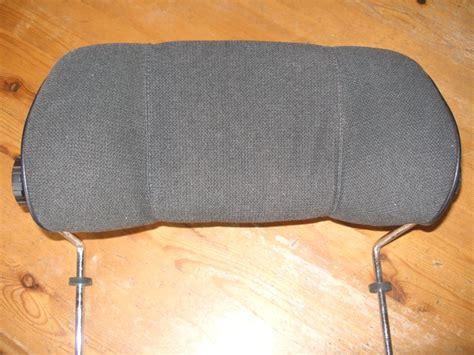 contour upholstery contour seats