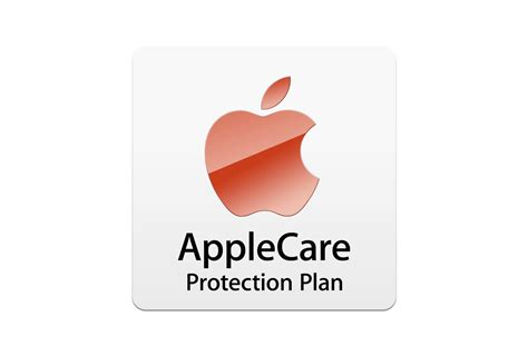 apple coverage 5 ways applecare can save you money iguys consulting