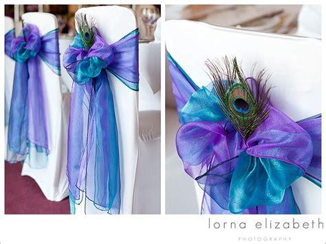 port lympne wedding photos ideas inspiration lorna elizabeth photography