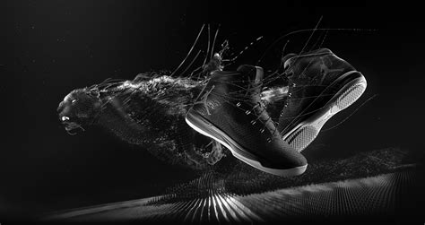 black xat the air jordan xxxi black cat is available now weartesters
