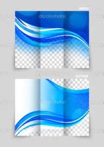 How To Decorate A Glass Vase Resultado De Imagen Para Fondos Para Tripticos De Colores