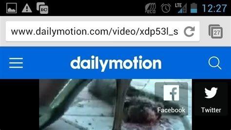 petition 183 https www dailymotion drjackdaniels