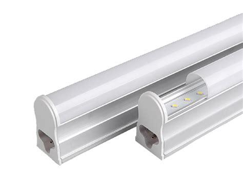 3ft t5 light fixture 2ft 3ft 4ft 5ft t5 led light integrated