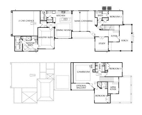 3000 sq ft house plans studio design gallery best