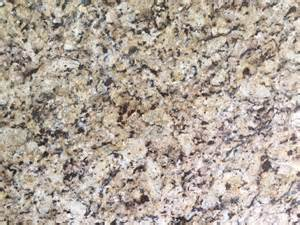 New Venetian Gold Granite New Venetian Gold Granite Amf Brothers