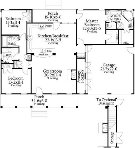 1400 sq ft 1400 sq ft open floor plans google search homes
