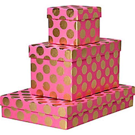 Decorative Gifts Decorative Gift Boxes Paper Source