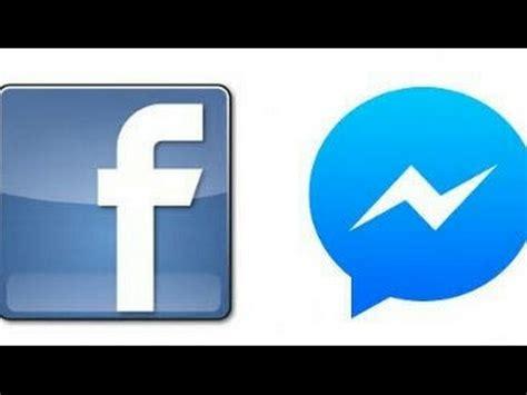 instalar facebook messenger em receptores  android youtube