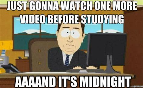 Study Memes - study memes study memes