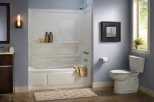 small bathroom ideas to ignite your remodel 25 best ideas about clean bathtub on pinterest bathtub