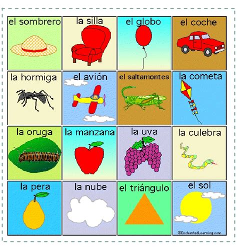 printable spanish board games printable spanish game for kids batalla de tama 241 os
