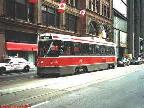 Used Cars Yonge St Barrie Route 501 The Streetcar Transit Toronto Content