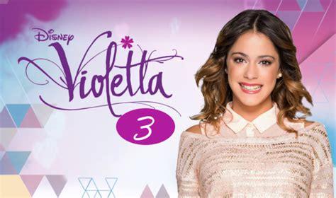 violetta 3 polska violetta streszczenia 2 sezon violetta 3 polska violetta 3 premiera