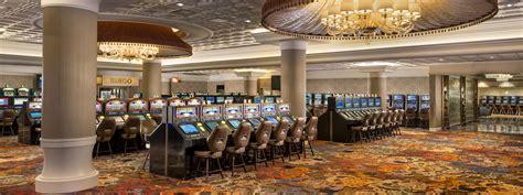 turning casino buffet coupons new york casino turning resort casino