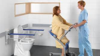 Hospital Beds Rentals For Home Use Mobility Promoting Standing Aid For Dignity And Independence