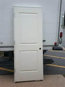 Prehung Interior French Doors by 199 Doors North Jersey Door