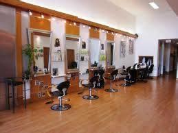 layout salon kecantikan jangan buka usaha salon kecantikan sebelum punya izinnya