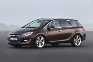 2013 Vauxhall Astra 2013 Opel Astra Biturbo Cdti Machinespider