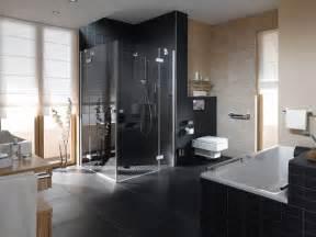 bad ideen fliesen badezimmer fliesen aussuchen welche kriterien sind wichtig