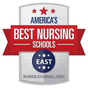Top Nursing Schools In Nc - nursing program department of health sciences wlu