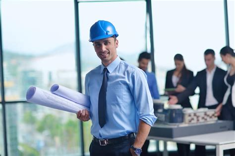construction project manager what it is and why your business needs it prg