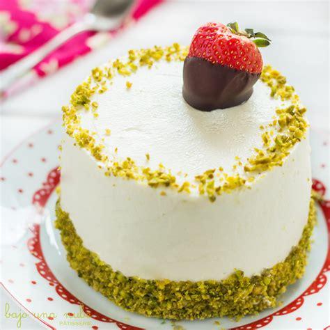 decorar tartas con virutas decoraci 243 n infantil