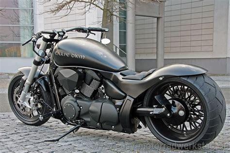 Motorrad Chopper Sportlich by 280 Besten M109r M1800r Bilder Auf