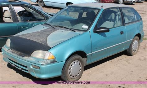 electric and cars manual 1992 geo metro navigation system 1992 geo metro photos informations articles bestcarmag com
